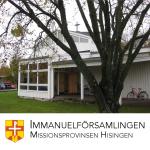 Immanuelförsamlingen